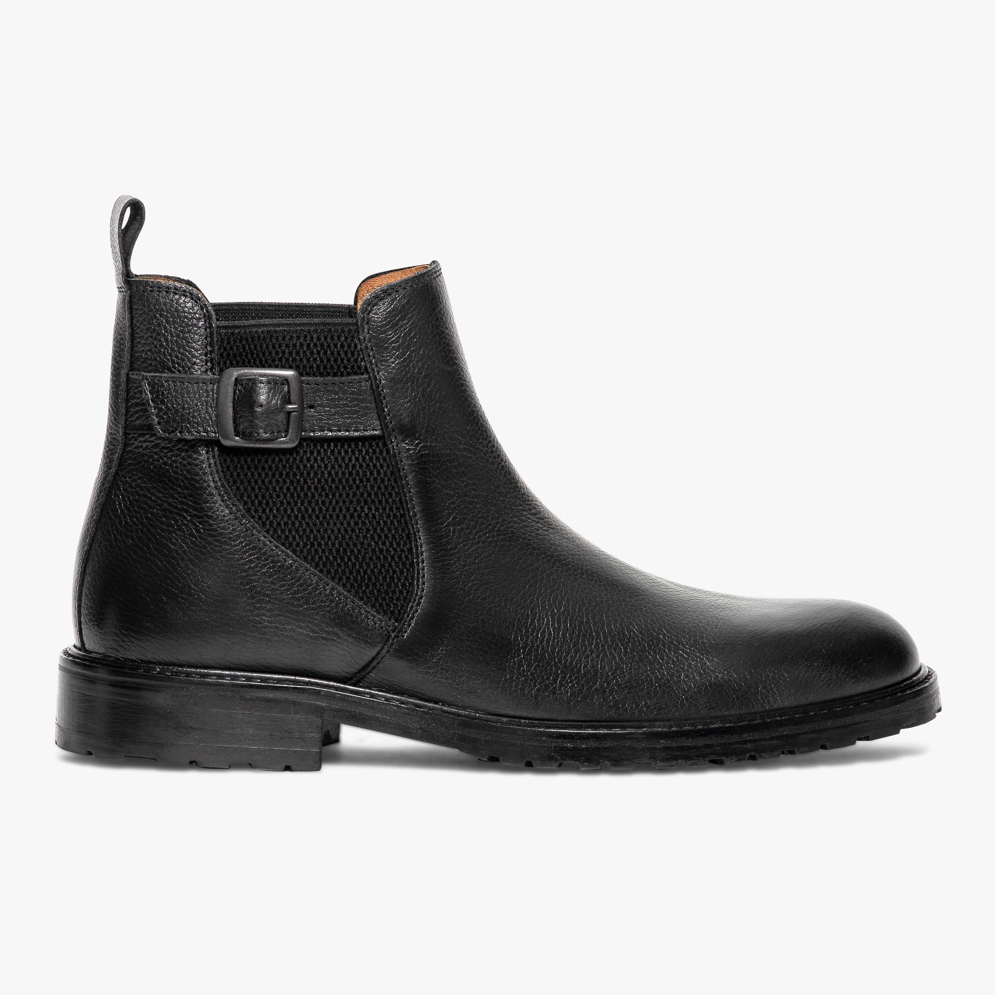 CHELSEA BOOTS REMUS