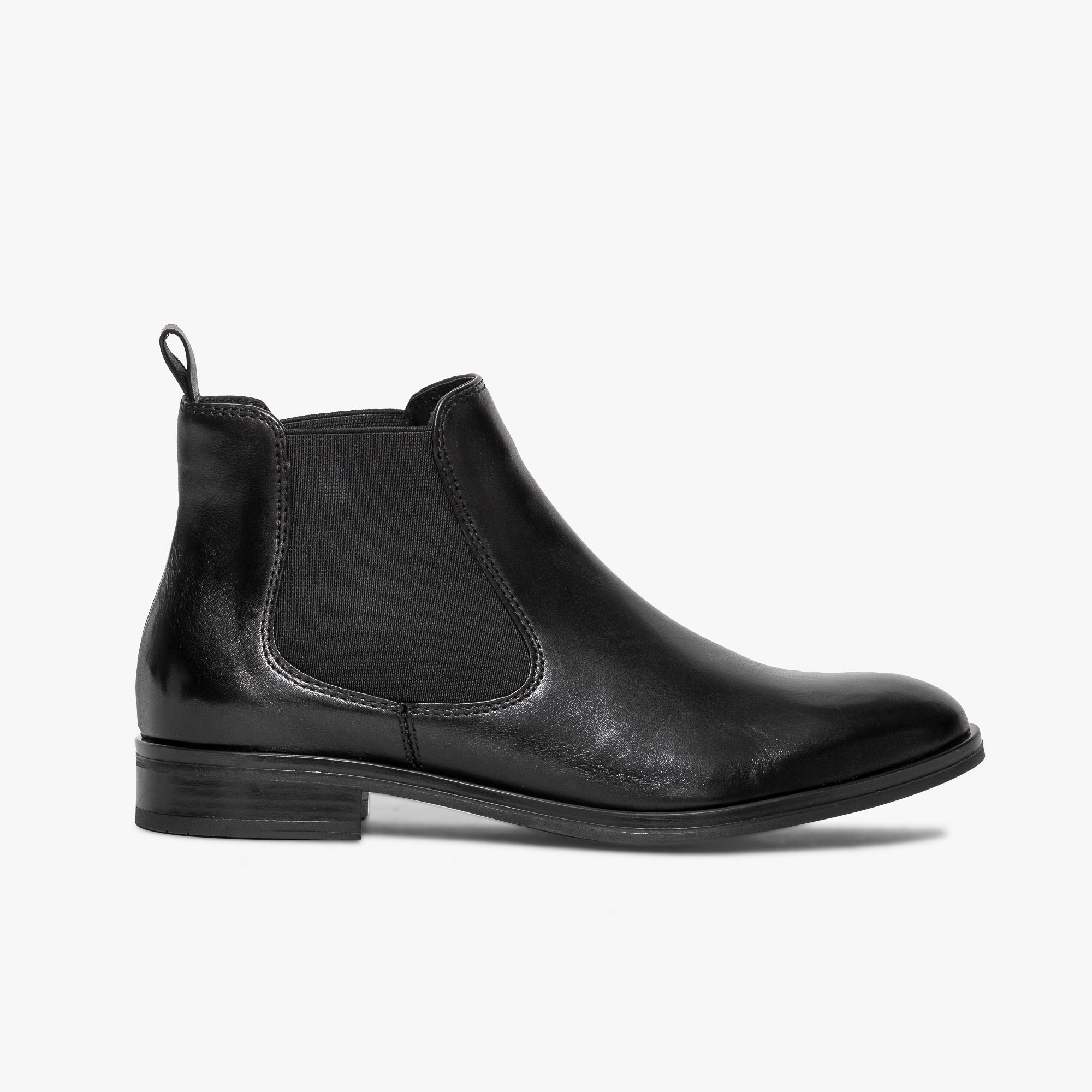 CHELSEA BOOTS KENNY
