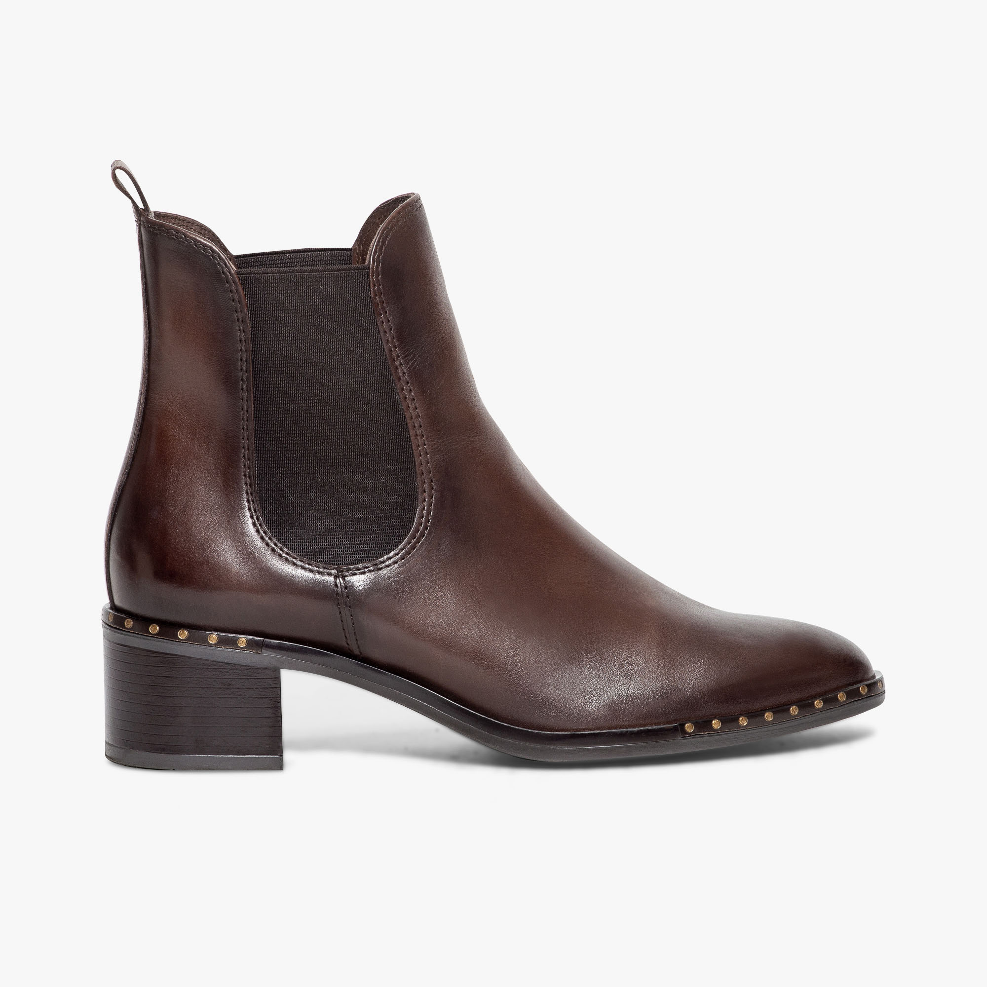 CHELSEA BOOTS MOSCOU